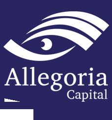 Allegoria Capital